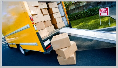 Furniture Removals Melbourne Eastern Suburbs Removals
