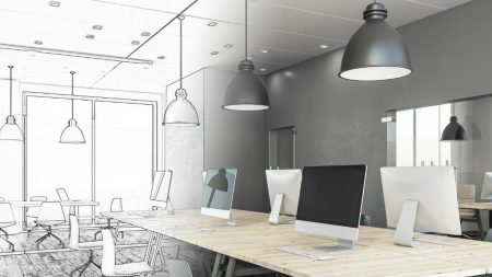 Three Signs It's Time to Upgrade Your Office Space