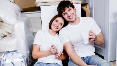 When to Hire Professional Melbourne Removalists and Packers