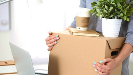 Five Melbourne Office Removal Mistakes That Will Make Your Move a Nightmare