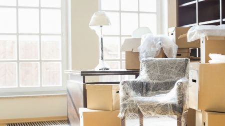 5 Questions to Ask Removalists Before You Use Them