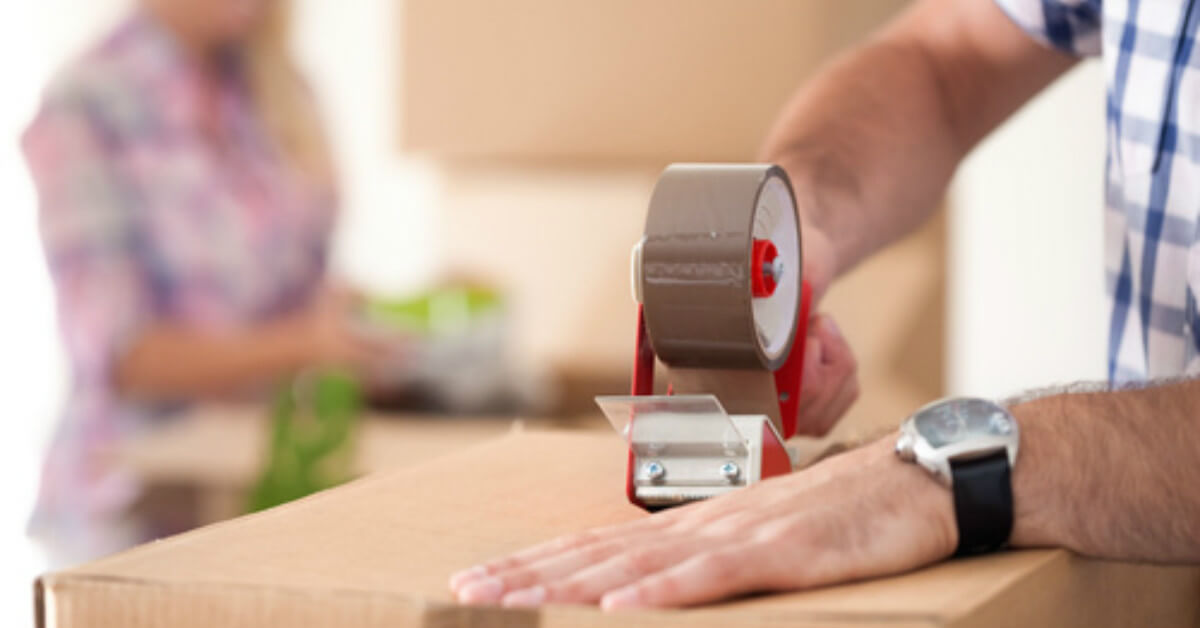 Five Efficient Packing Tricks That Everyone Should Know