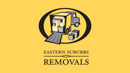 removalist-melbourne-esremovals